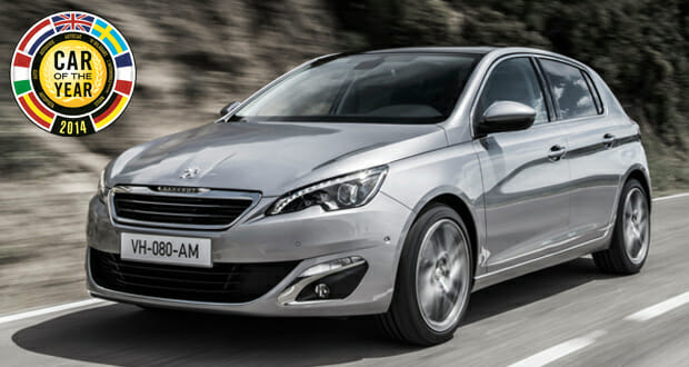 peugeot-308-car-of-the-year