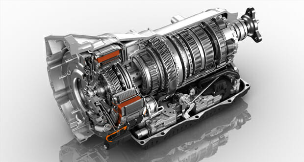 zf-8hp70-gearbox
