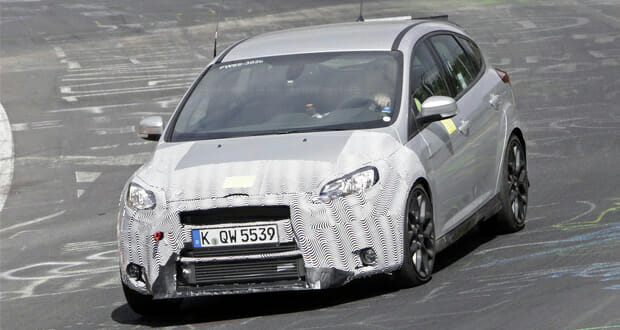 ford-focus-rs-camo