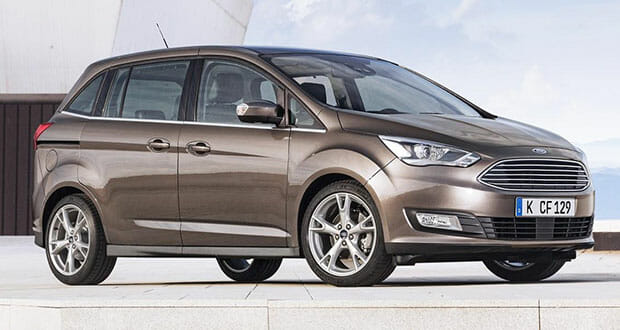 ford_c_max