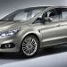 ford_smax