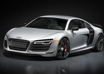 audi-r8-competition