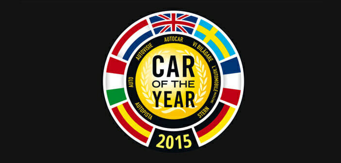 car-of-the-year-2015-2