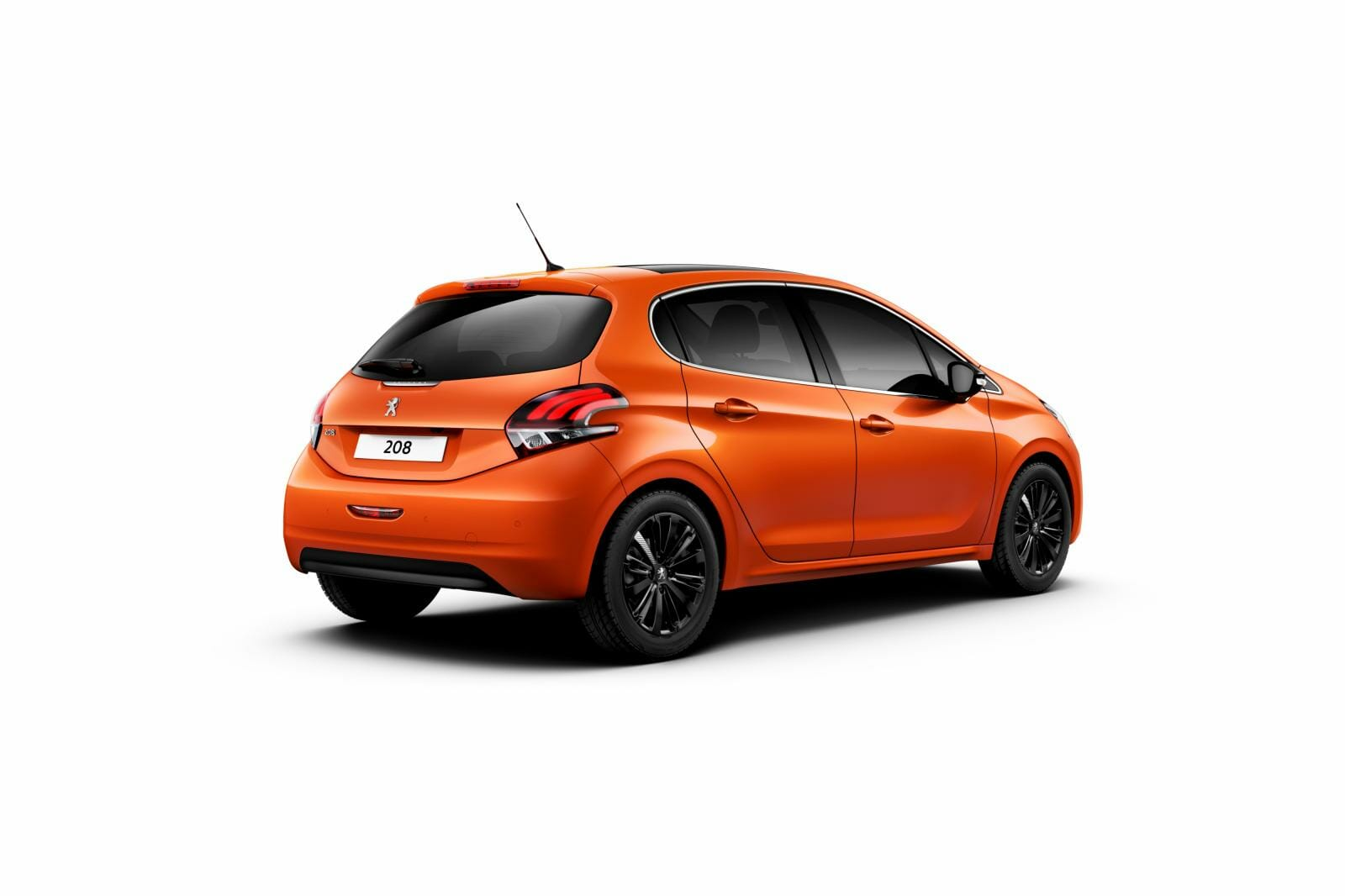 2015-peugeot-208-facelift-revealed-complete-with-12-turbo-and-orange-paint-video-photo-gallery_10