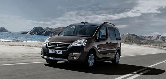 Makyajlı-Peugeot-Partner