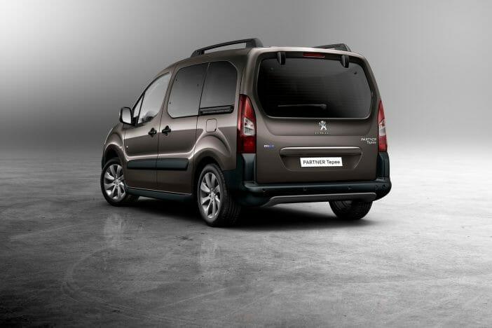 Peugeot-Partner-Tepee-Outdoor-10