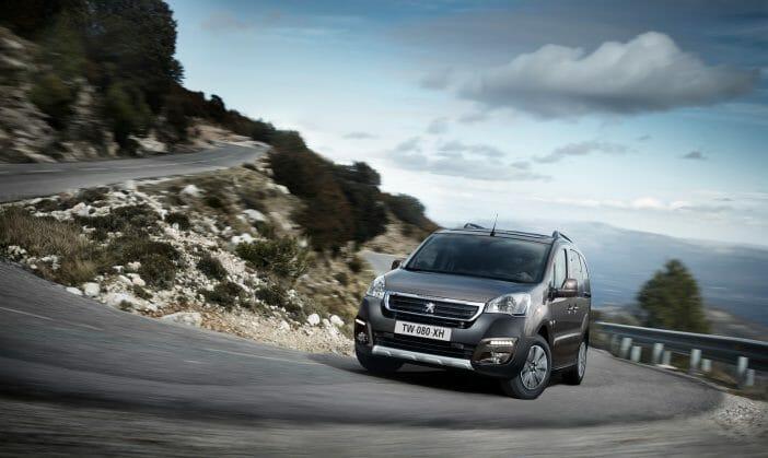 Peugeot-Partner-Tepee-Outdoor-3