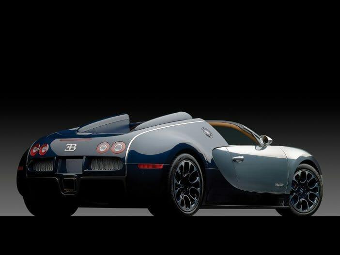 bugatti_veyron_grand_sport_roadster_bleu_nuit_3
