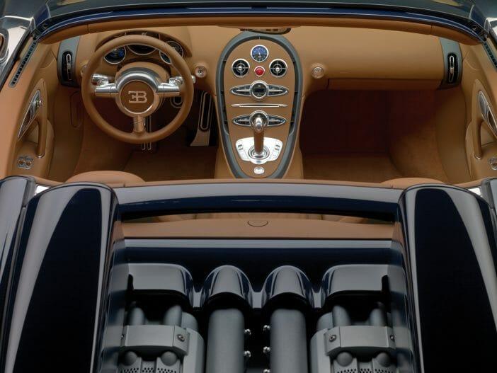 bugatti_veyron_grand_sport_roadster_bleu_nuit_5