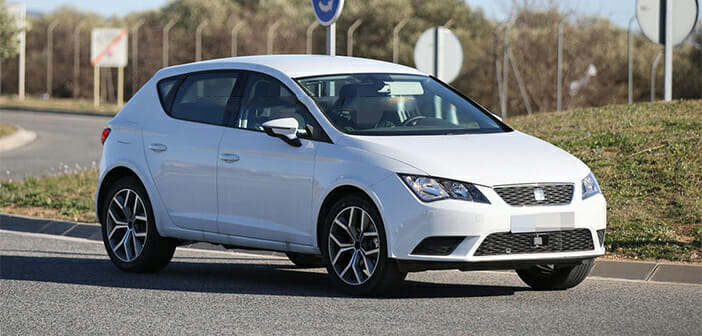 seat-crossover