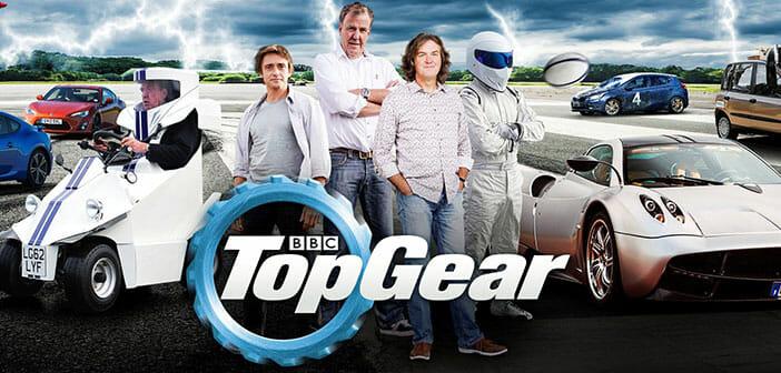 bbc-topgear