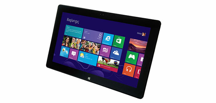 quadro-tablet