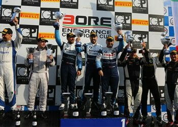 borusan-motorsport-italya-2015