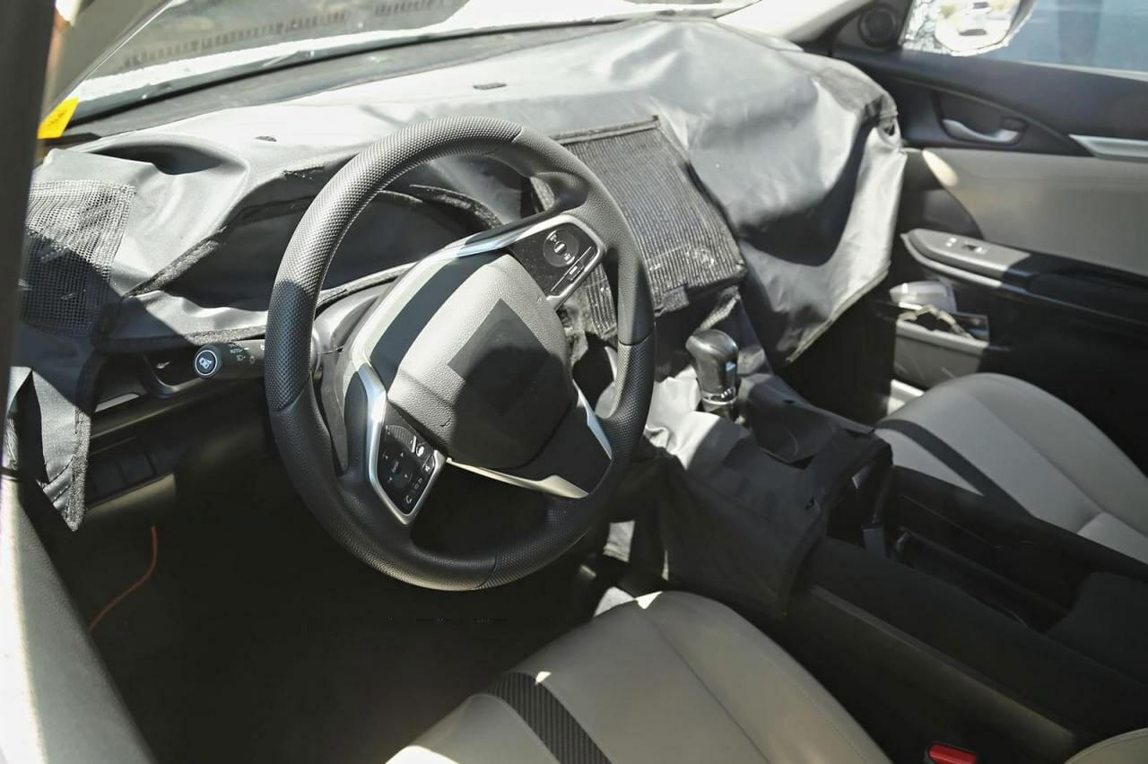 2017-honda-civic-sedan-kamuflajli-9