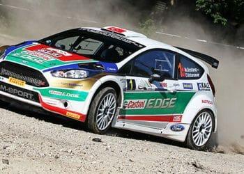castrol-ford-team-turkiye-bulgaristan
