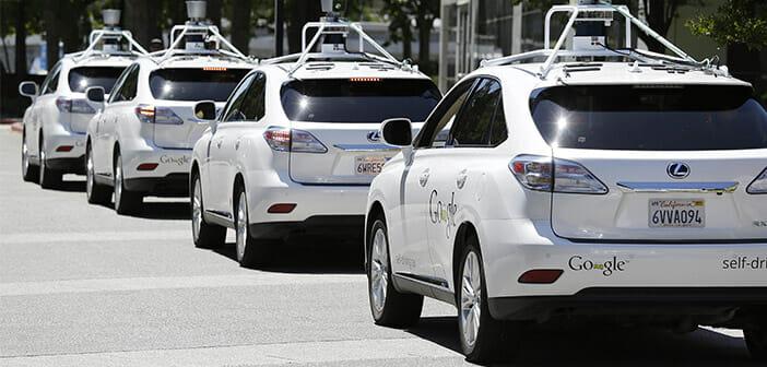 google-surucusuz-otomobilleri