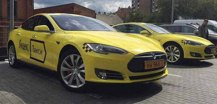yandex-taksi-tesla-model-s