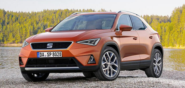 2017-seat-crossover-one-cikan-gorsel