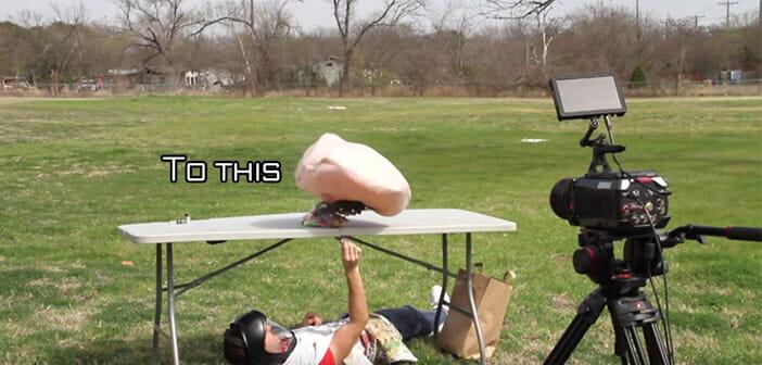 the-slow-mo-guys-airbag-testi