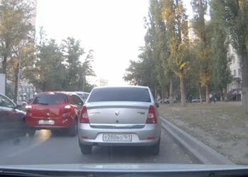 rusya-guvercin-kazasi