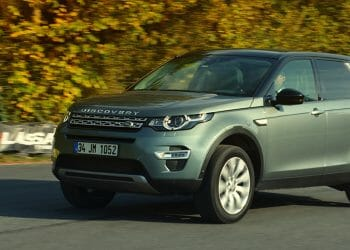 land-rover-discovery-sport-test