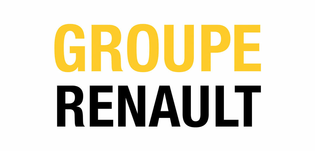 renault-group