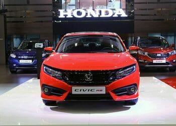 Honda-Civic-RS