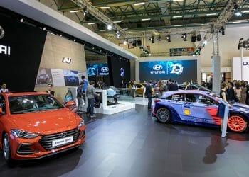 Hyundai-İstanbul-Autoshow