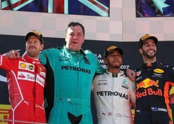 İspanya-GP