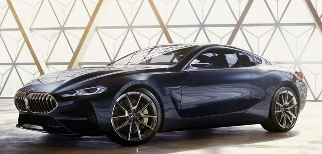 BMW-8-Serisi-Concept