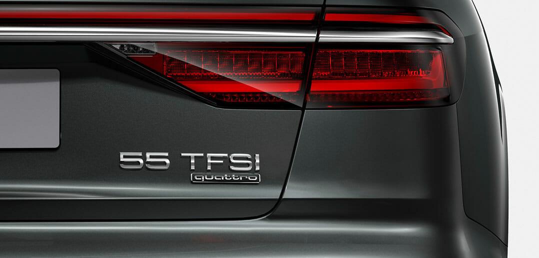 Audi-A8-55-TFSI