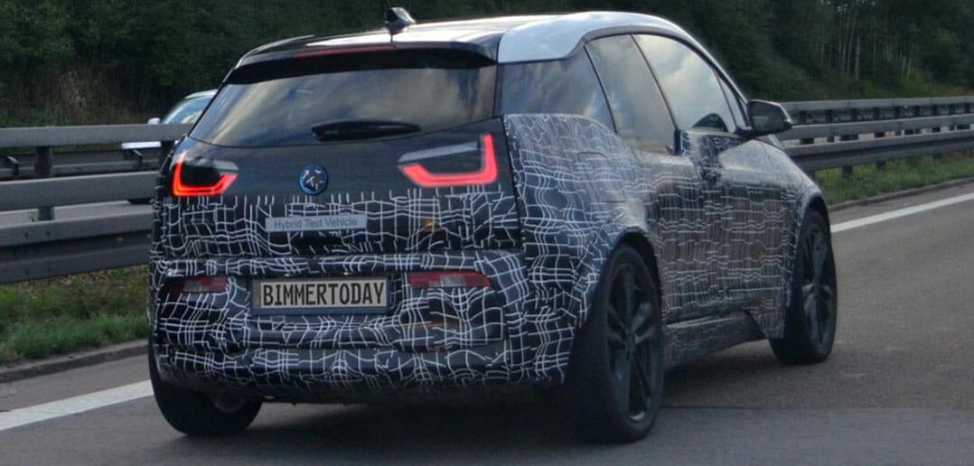 BMW-i3-S
