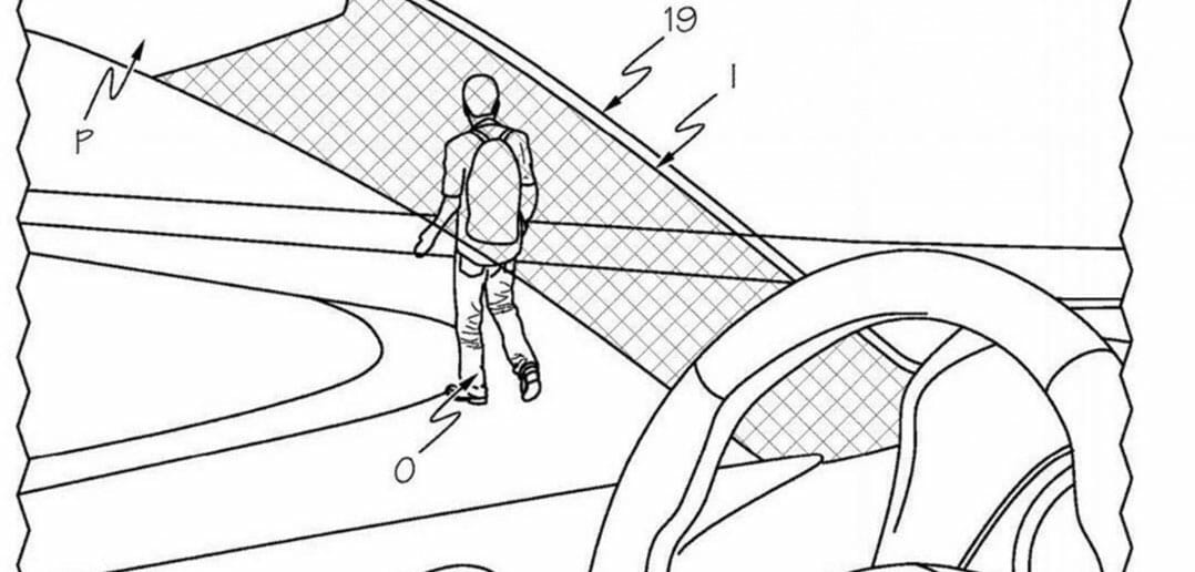 Toyota-A-Sütunu-patent