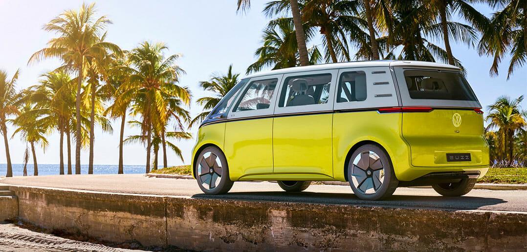 Volkswagen-I.D.-Buzz