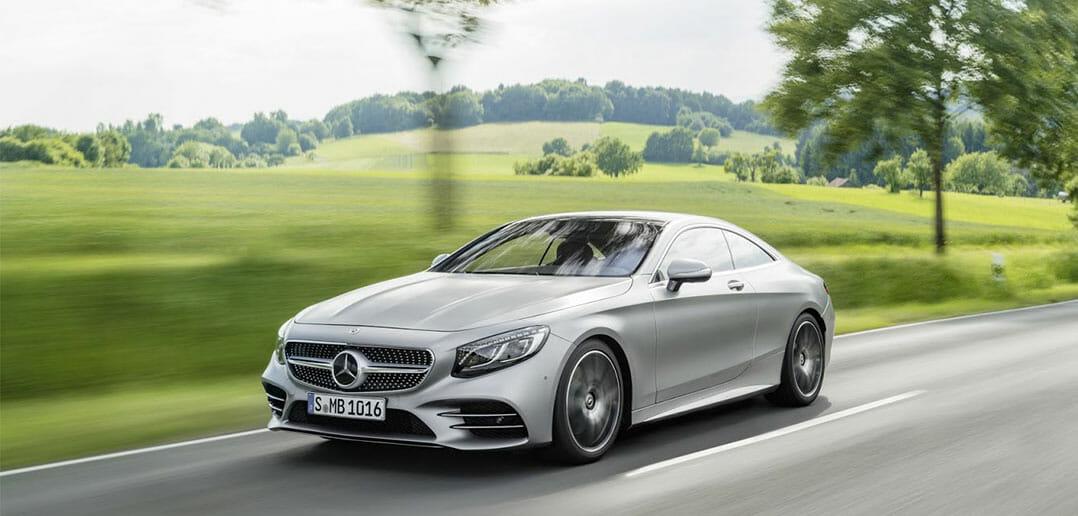 Mercedes-Benz-S-Serisi-Coupe