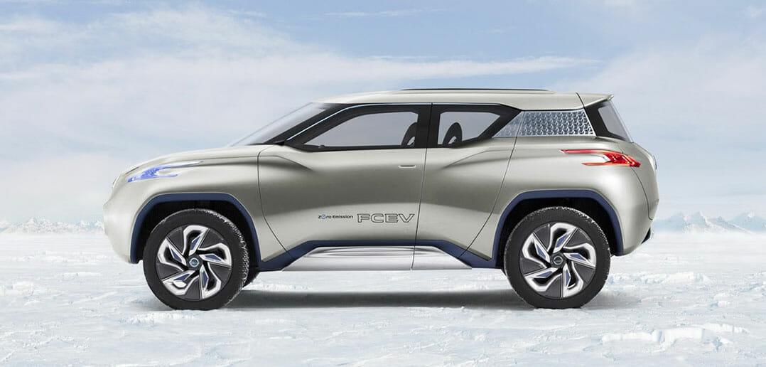 Nissan-Terra-Concept