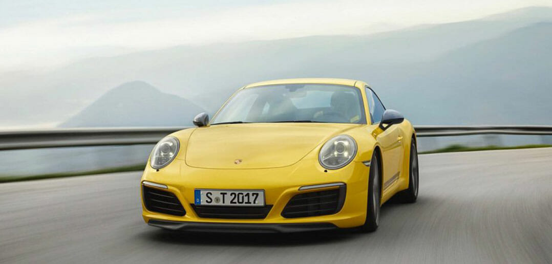 2018-Porsche-Carrera-T