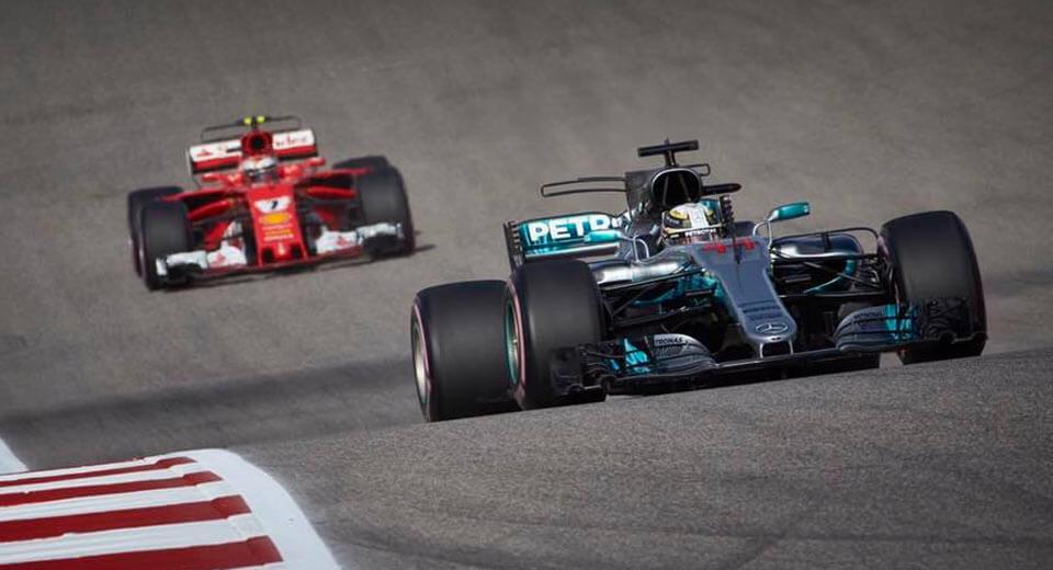 Hamilton-Wins-US-Grand-Prix- (1)