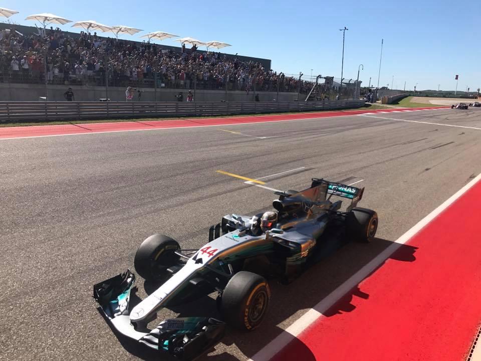Hamilton-Wins-US-Grand-Prix-1
