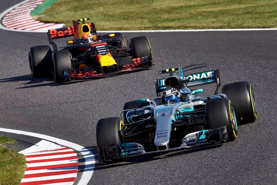 Lewis-Hamilton-Japanese-GP-8