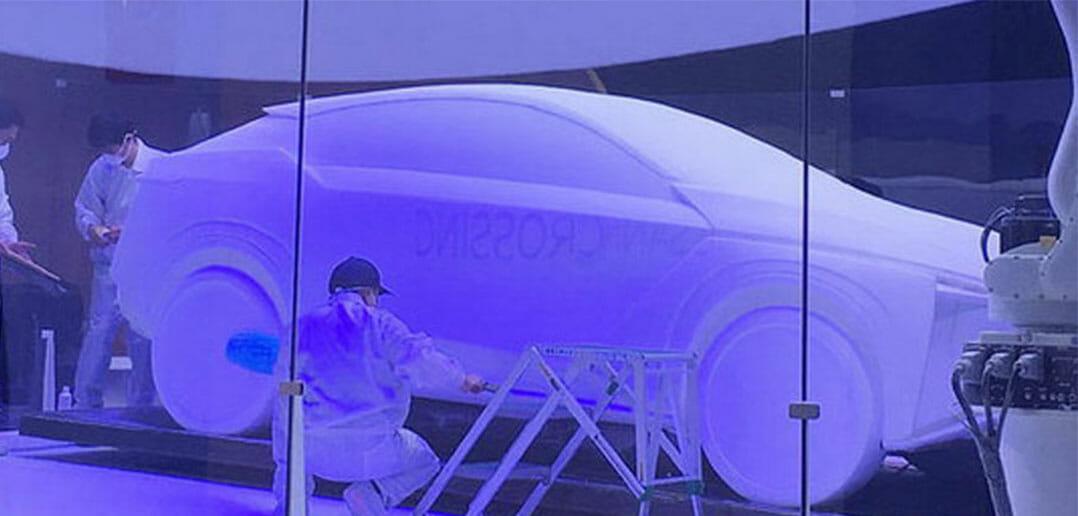 Nissan-SUV-Concept