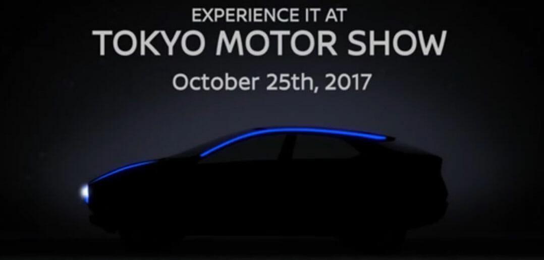 Nissan-Tokyo-Concept