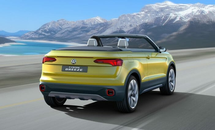 VW-T-Cross-Breeze-Concept-5