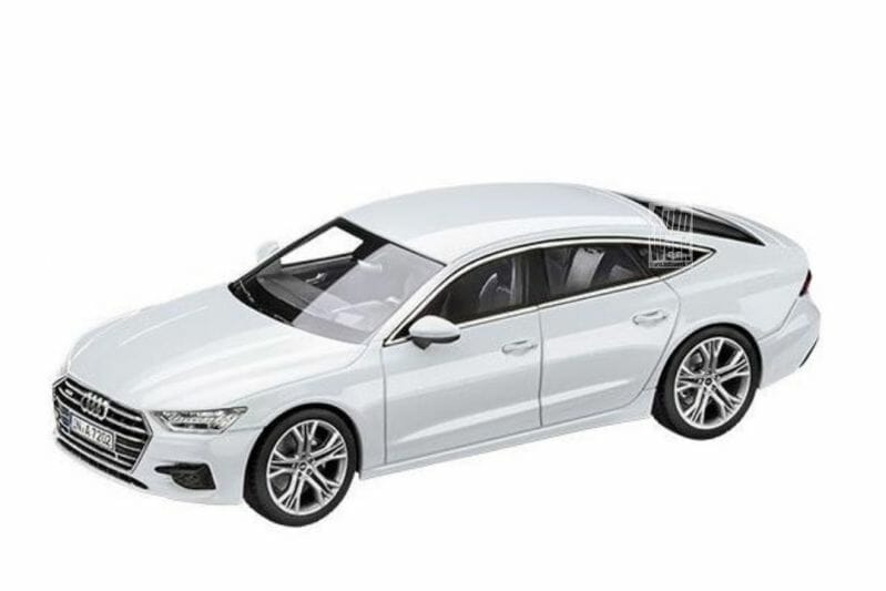 audi-a7-all-new-leaked-scale-2