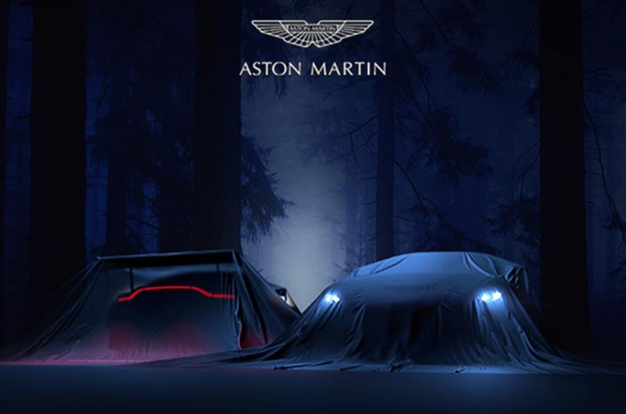Aston-Martin-Teaser-