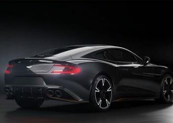 Aston-Martin-Vanquish-S-Ultimate-Edition