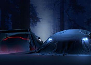 Aston-Martin-Vantage-GTE