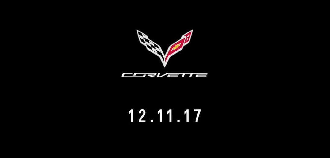 Chevrolet-Corvette-ZR!