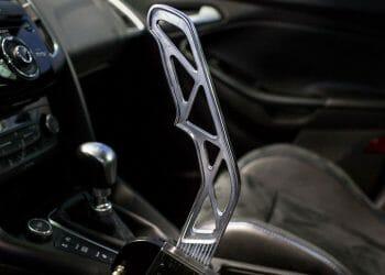 Ford-Focus-RS-Drift-Stick