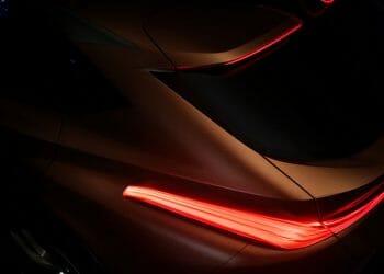 Lexus-LF-1